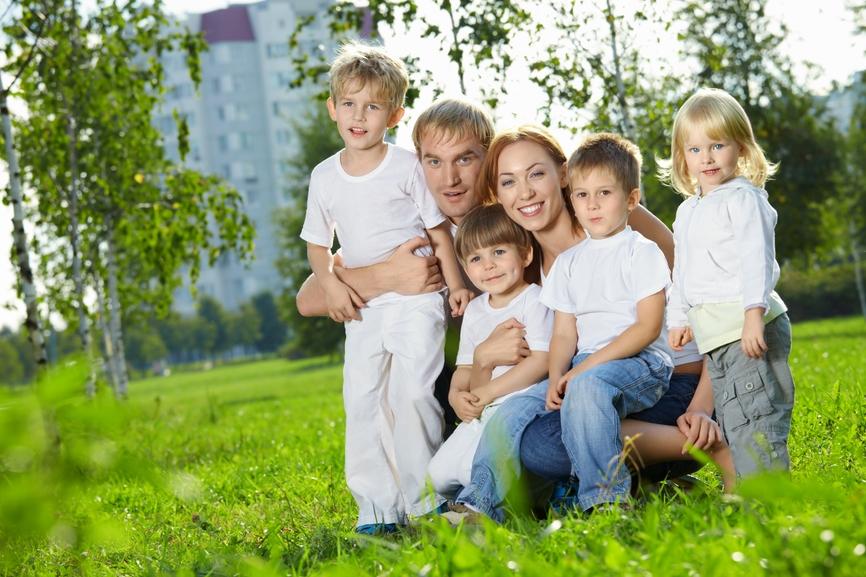 Здоровье детей вывод